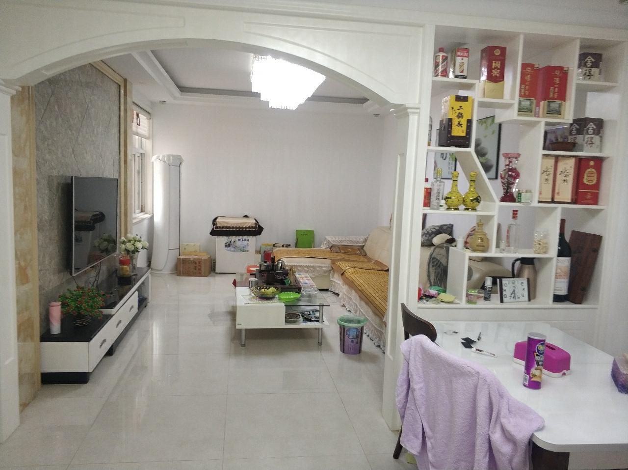 光州馨园3室 1厅 1卫87万元