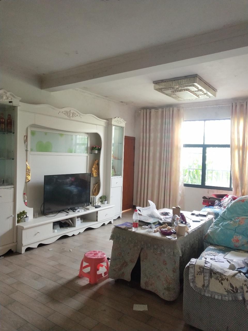 锦绣幸福家园(公租房)3室 2厅 1卫40万元