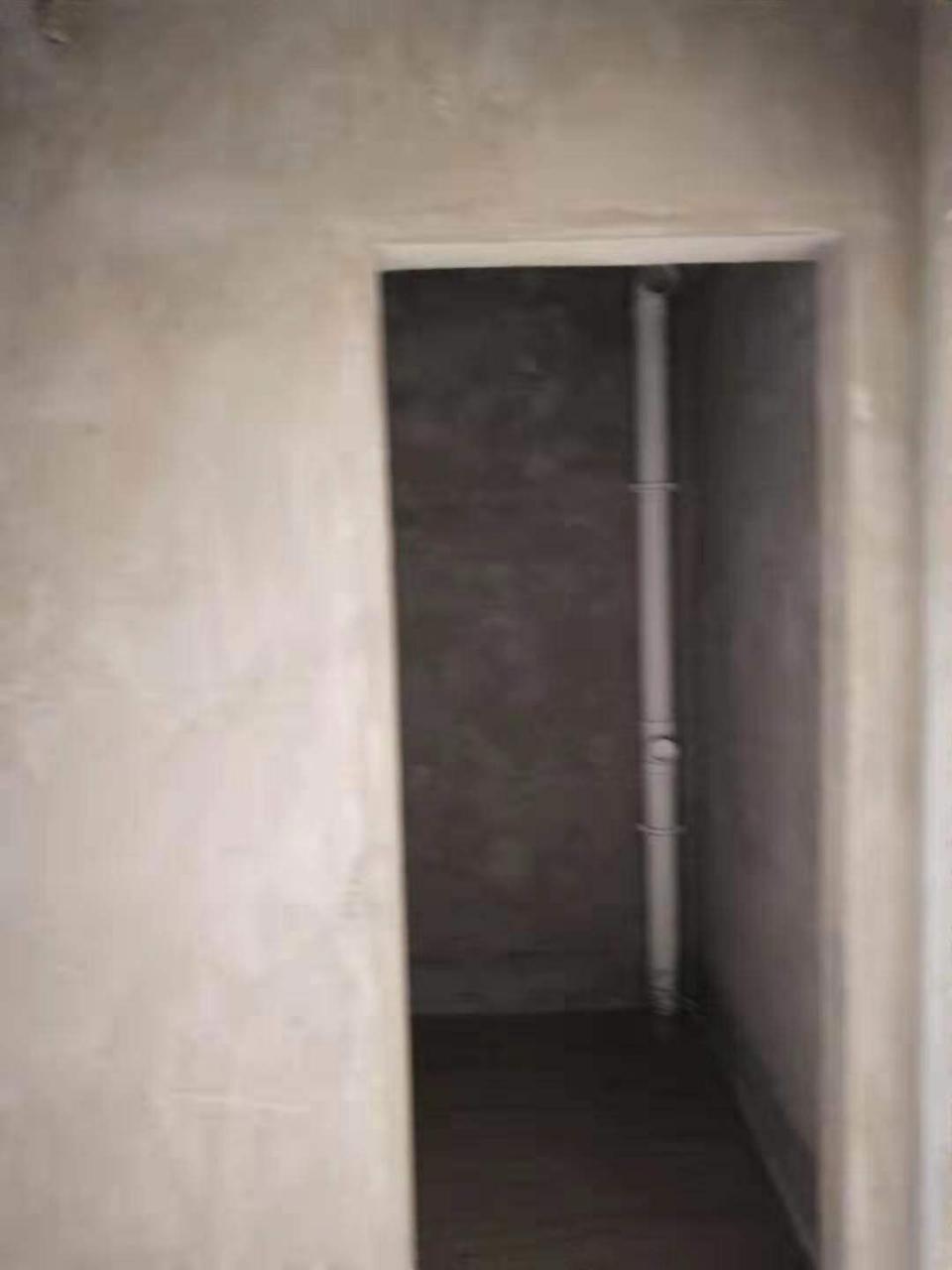 凤馨园2室 2厅 1卫21万元