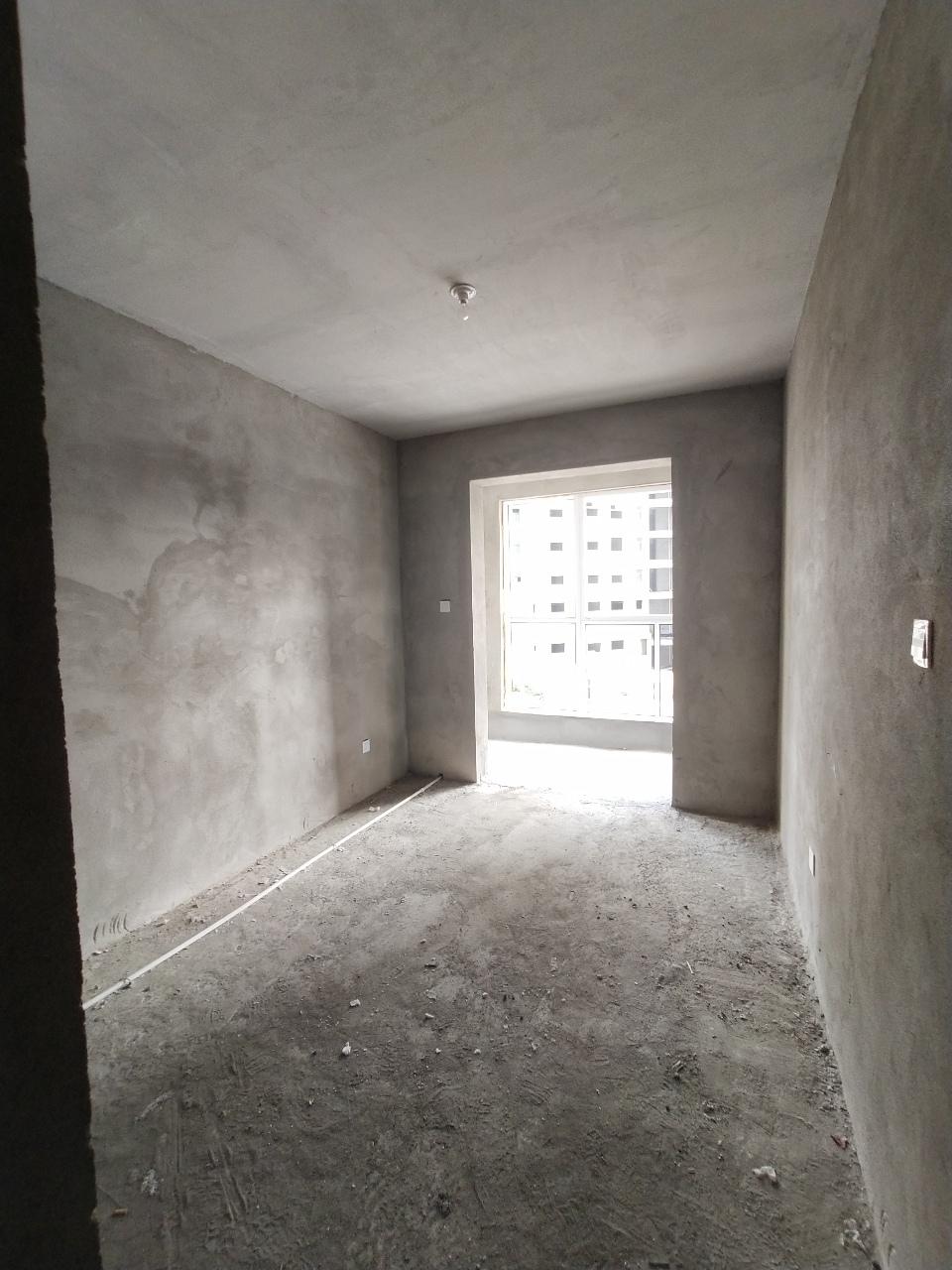 八七名苑2室 电梯好楼层 正规商品房仅售34万元