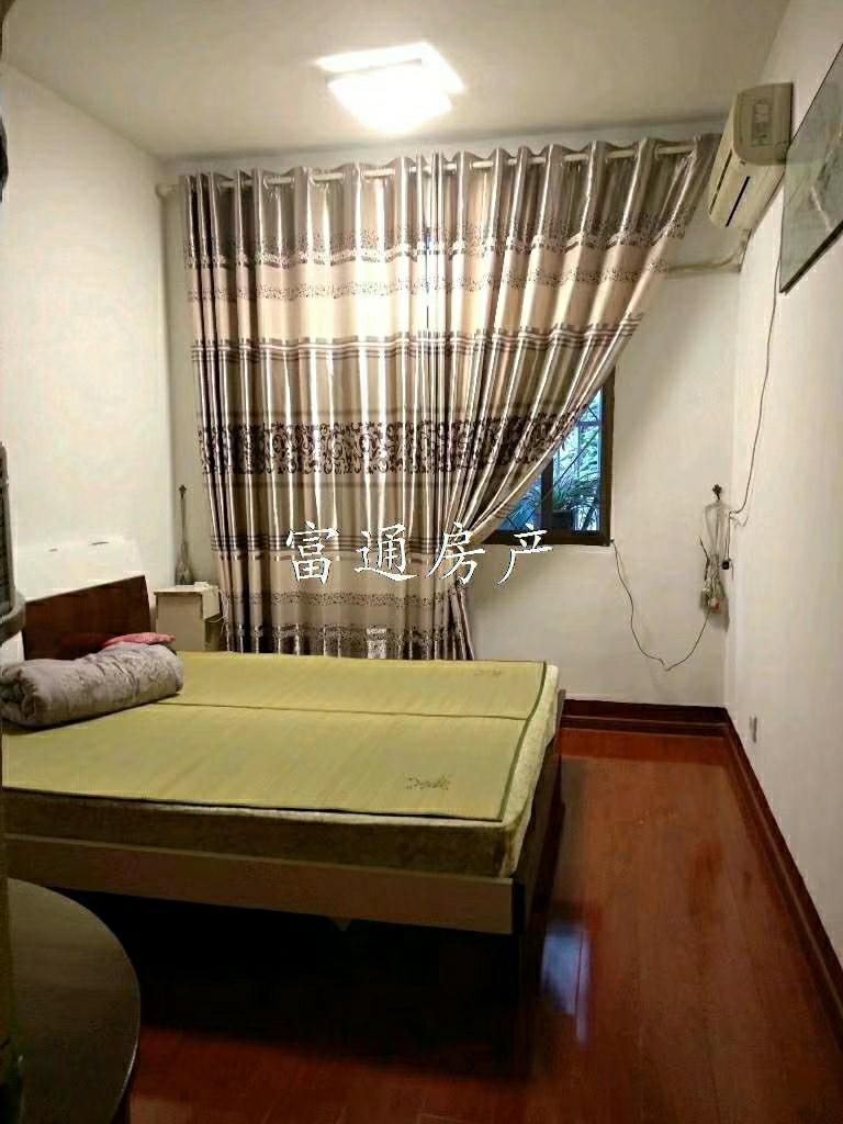 新华学区房3室 2厅 1卫69.8万元