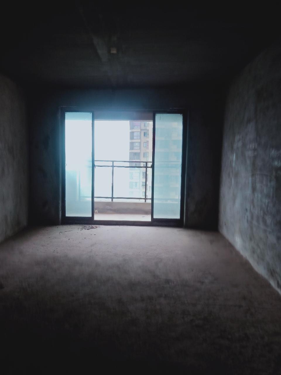 川源第一城3室 2厅 2卫79万元