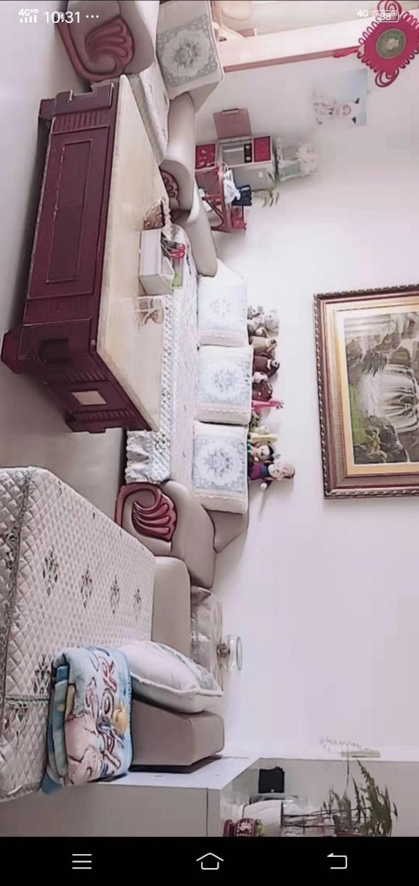 龍騰錦城4室 2廳 2衛108萬元