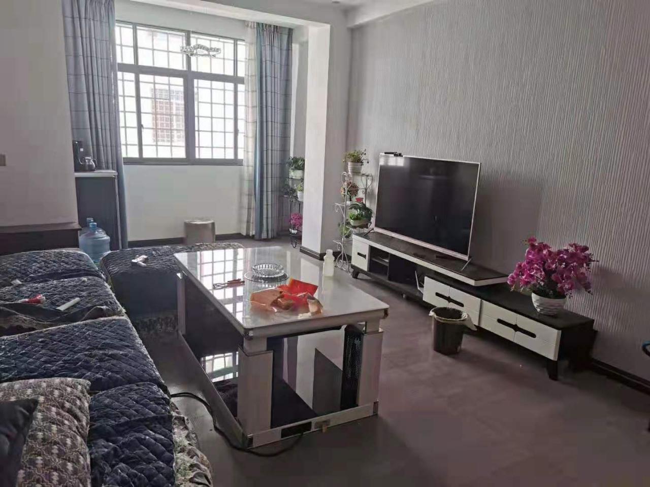 青合景城4室 2厅 2卫95万元