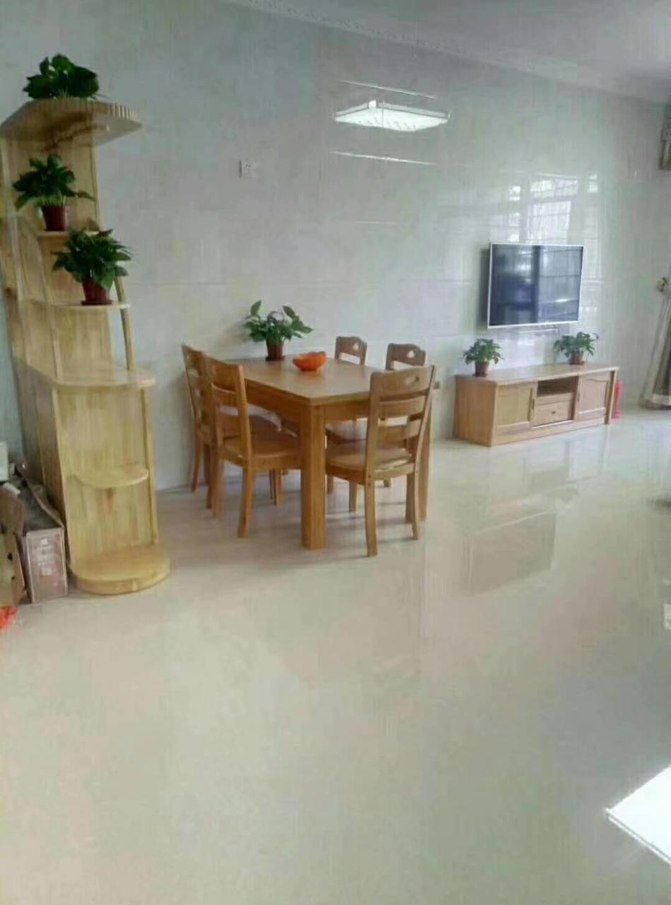 新龙二期旁小产权4室 2厅 2卫39.8万元