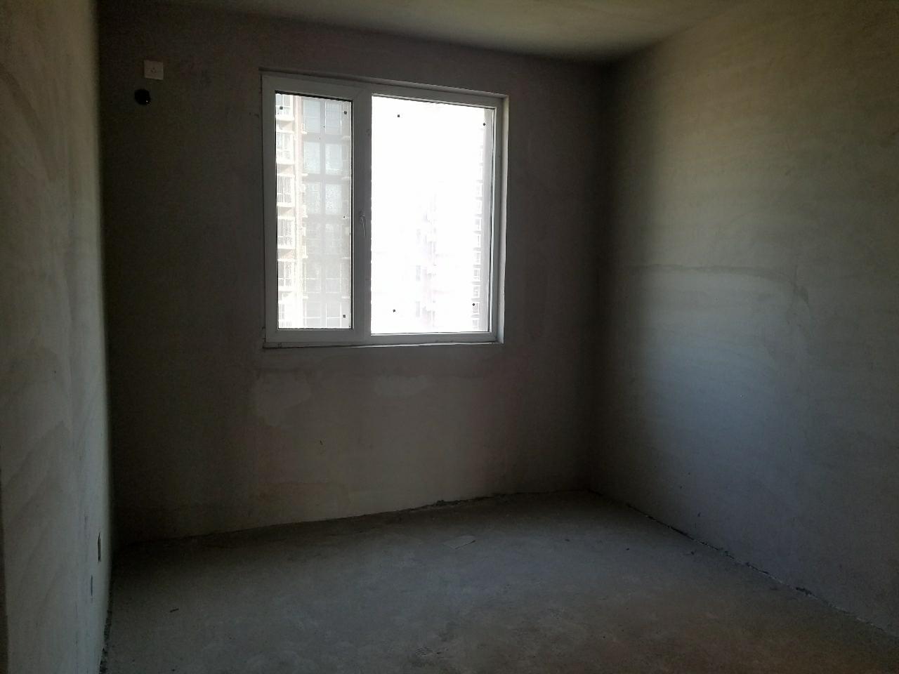 蓝波圣景2室 1厅 1卫44万元