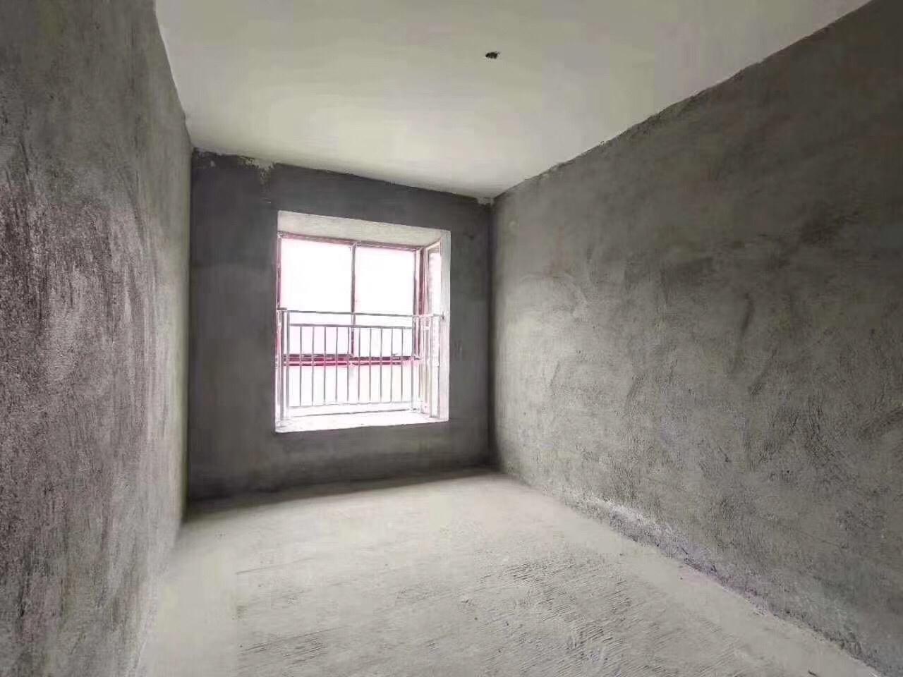 黔龙阳光·皇城大厦3室 2厅 2卫