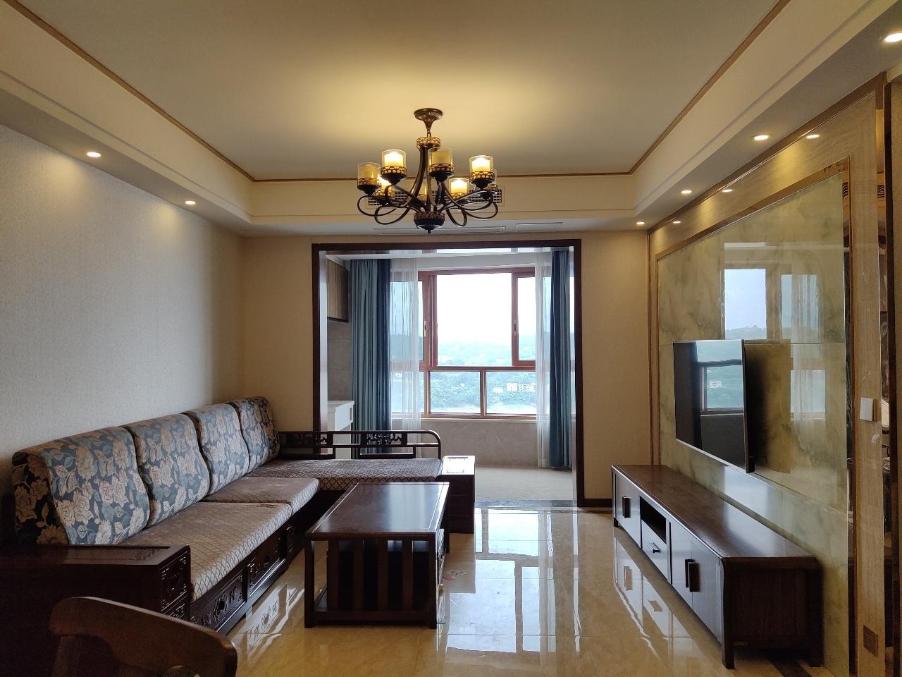 合江江语长滩6室 4厅 2卫136万元