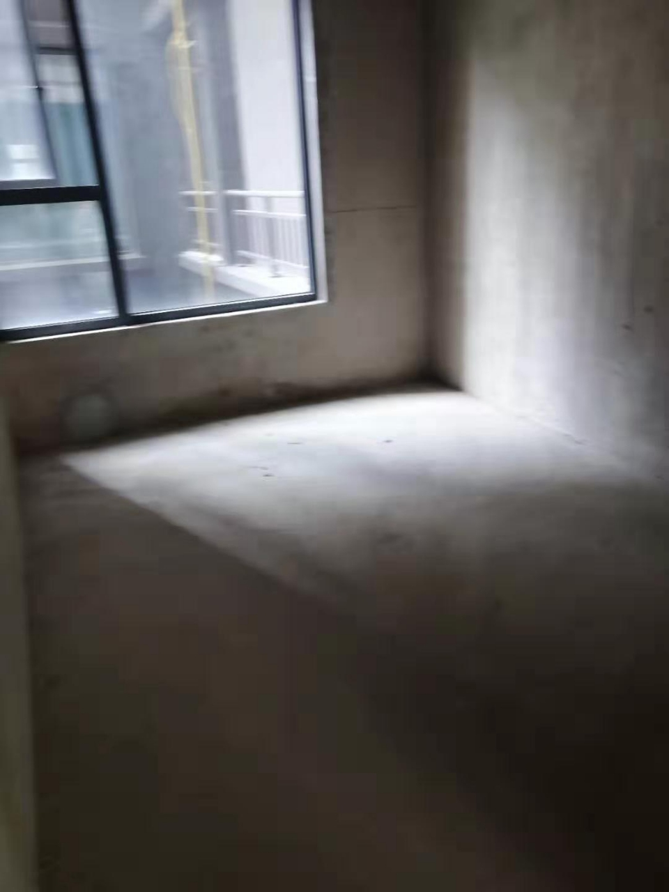 开阳新天地4室 2厅 2卫48.8万元