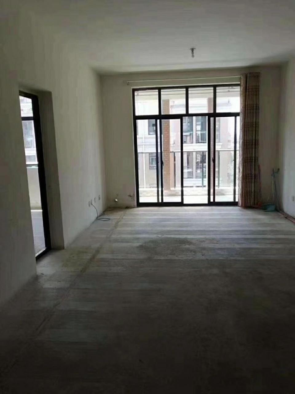 金宁锦秀家园3室 2厅 1卫68.8万元