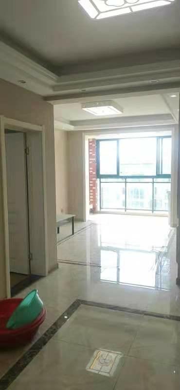 金宁锦秀家园【062】2室 2厅 1卫66.8万元