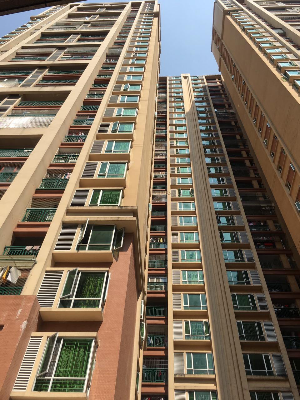 河婆新城二期4室 2厅 3卫128万元
