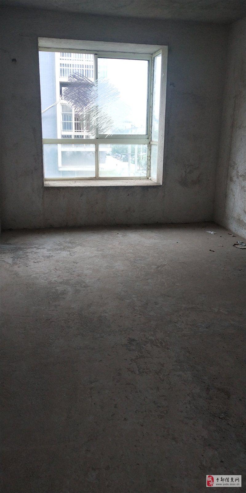 楂林工业园3室 2厅 2卫25万元