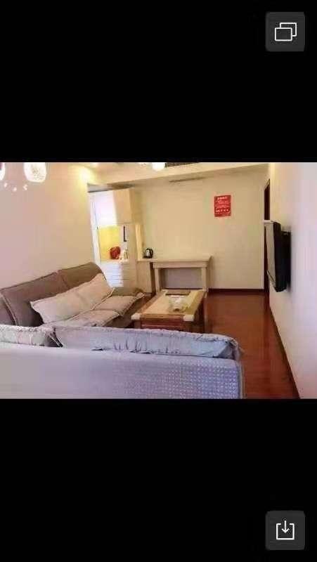 时代广场1室 1厅 1卫29万元