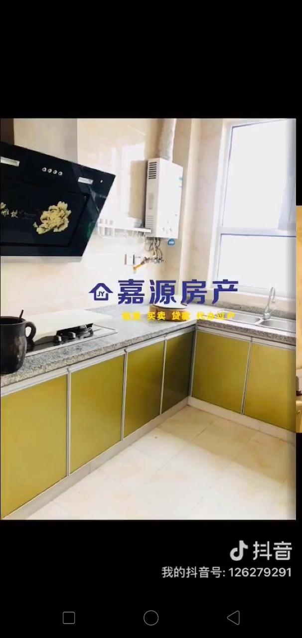 梓江新城??