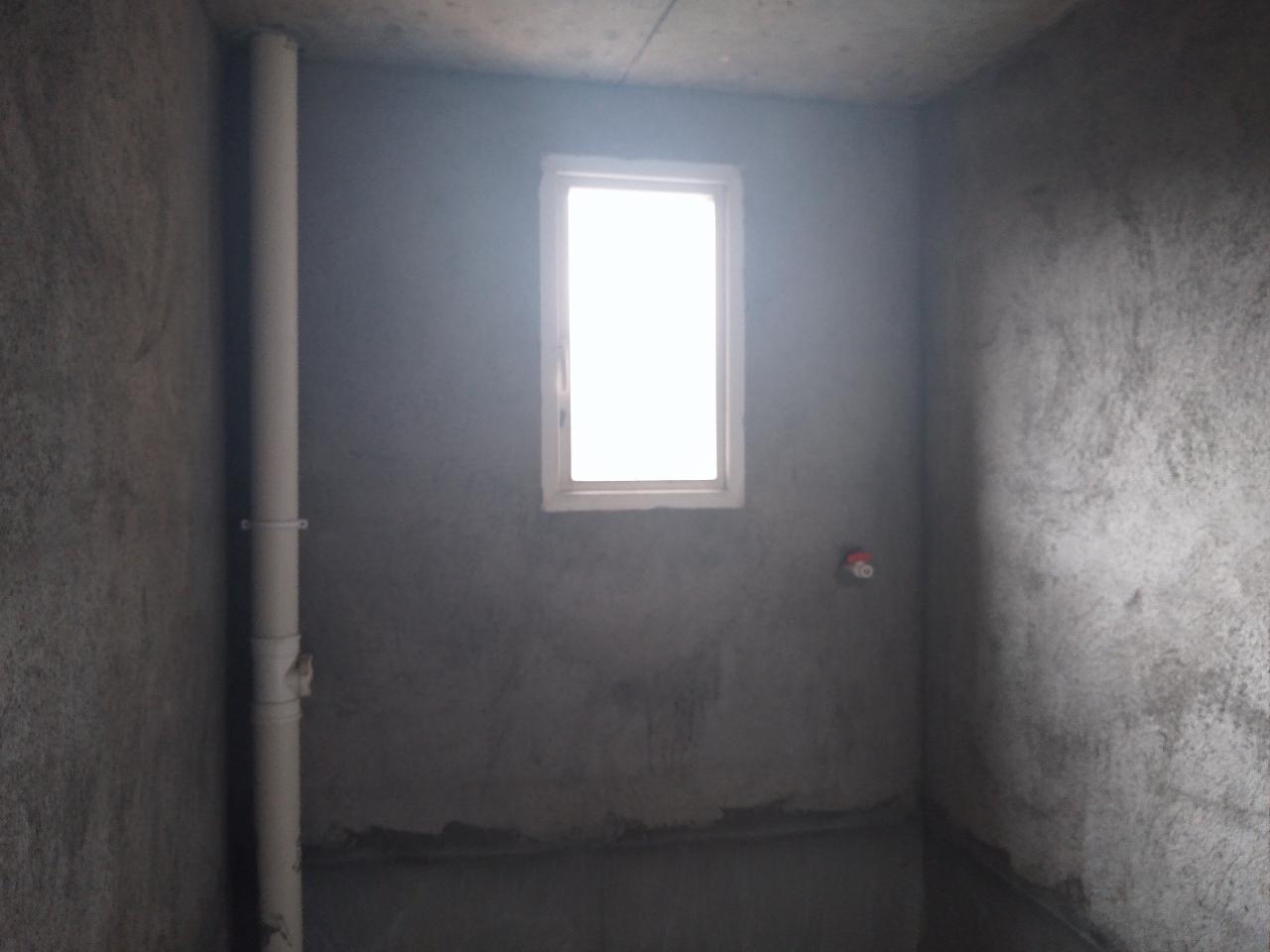 龙腾锦城3室 2厅 2卫62.81万元
