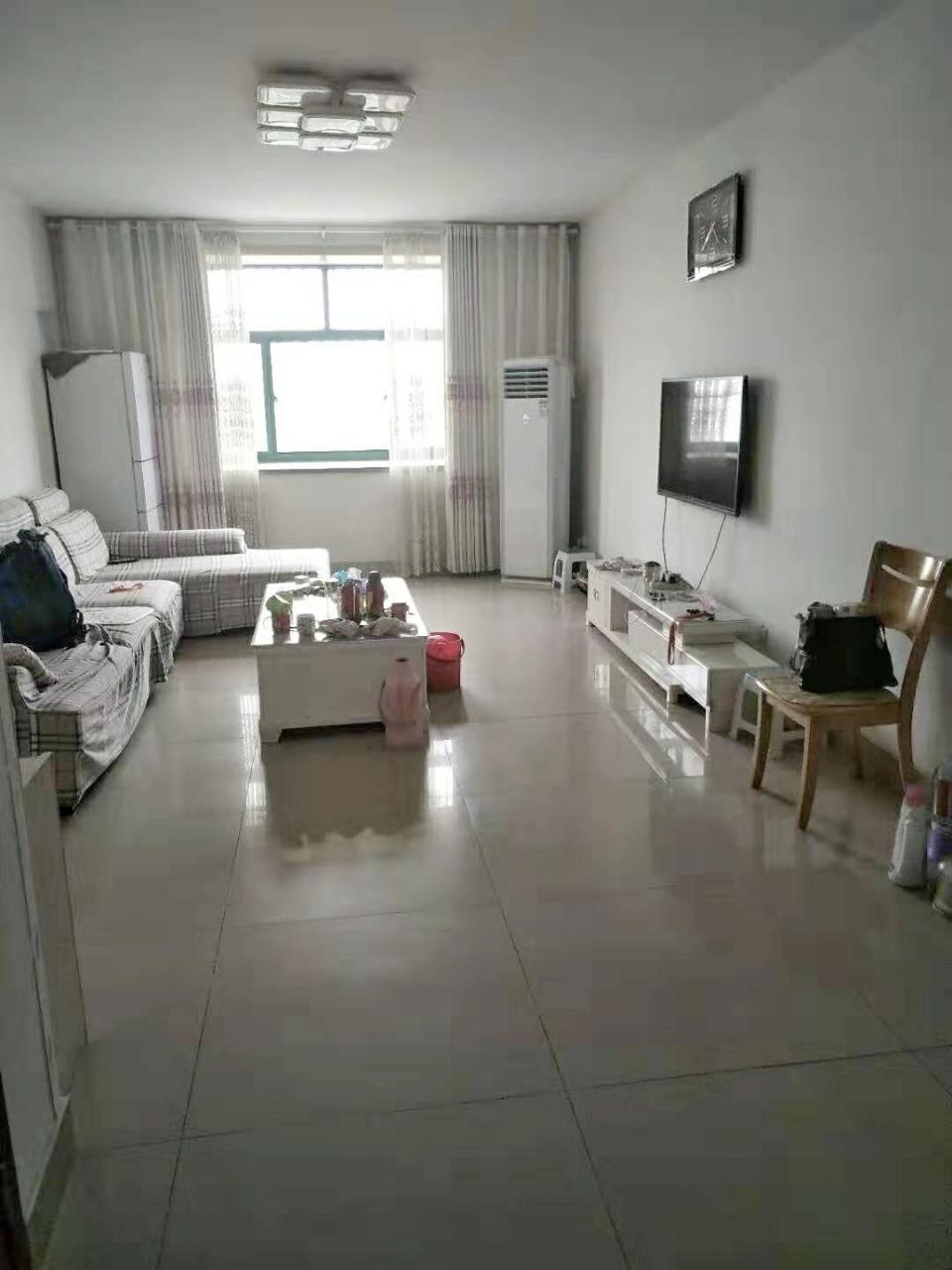 尚河丽景3室 2厅 1卫88万元