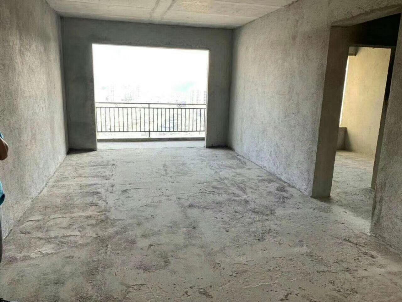 步梯房2楼御景湾3室 2厅 2卫60万元