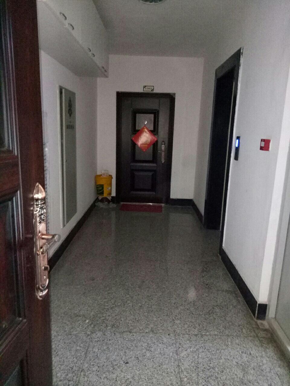 钻石·四季华城2室 1厅 1卫48万元