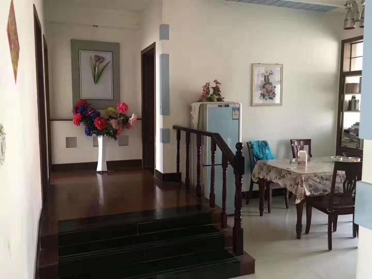 惠安小区3室 2厅 2卫49.8万元