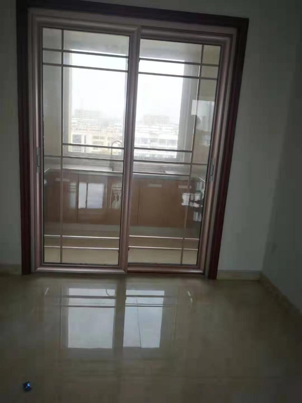 永新南苑2室 2厅 1卫69.8万元