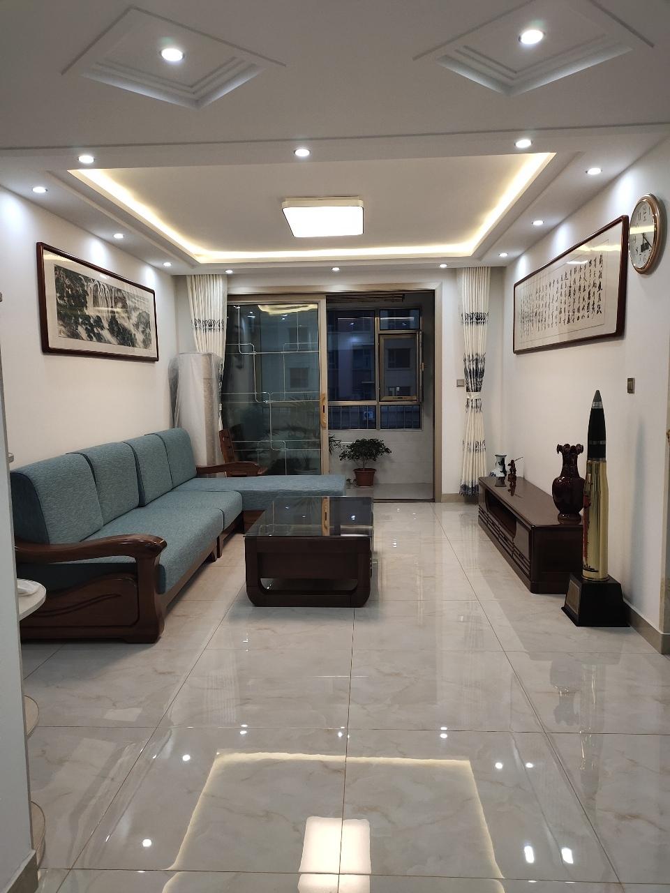 天元·皇家公馆3室 2厅 1卫130万元