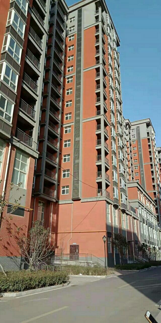 西开发区新庄苑3室 2厅 1卫31万元