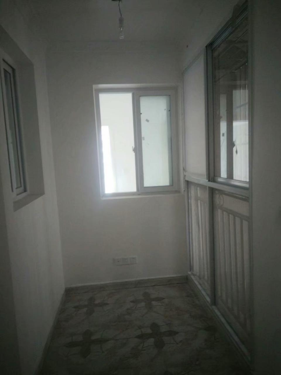 安泰金城3室 1厅 1卫