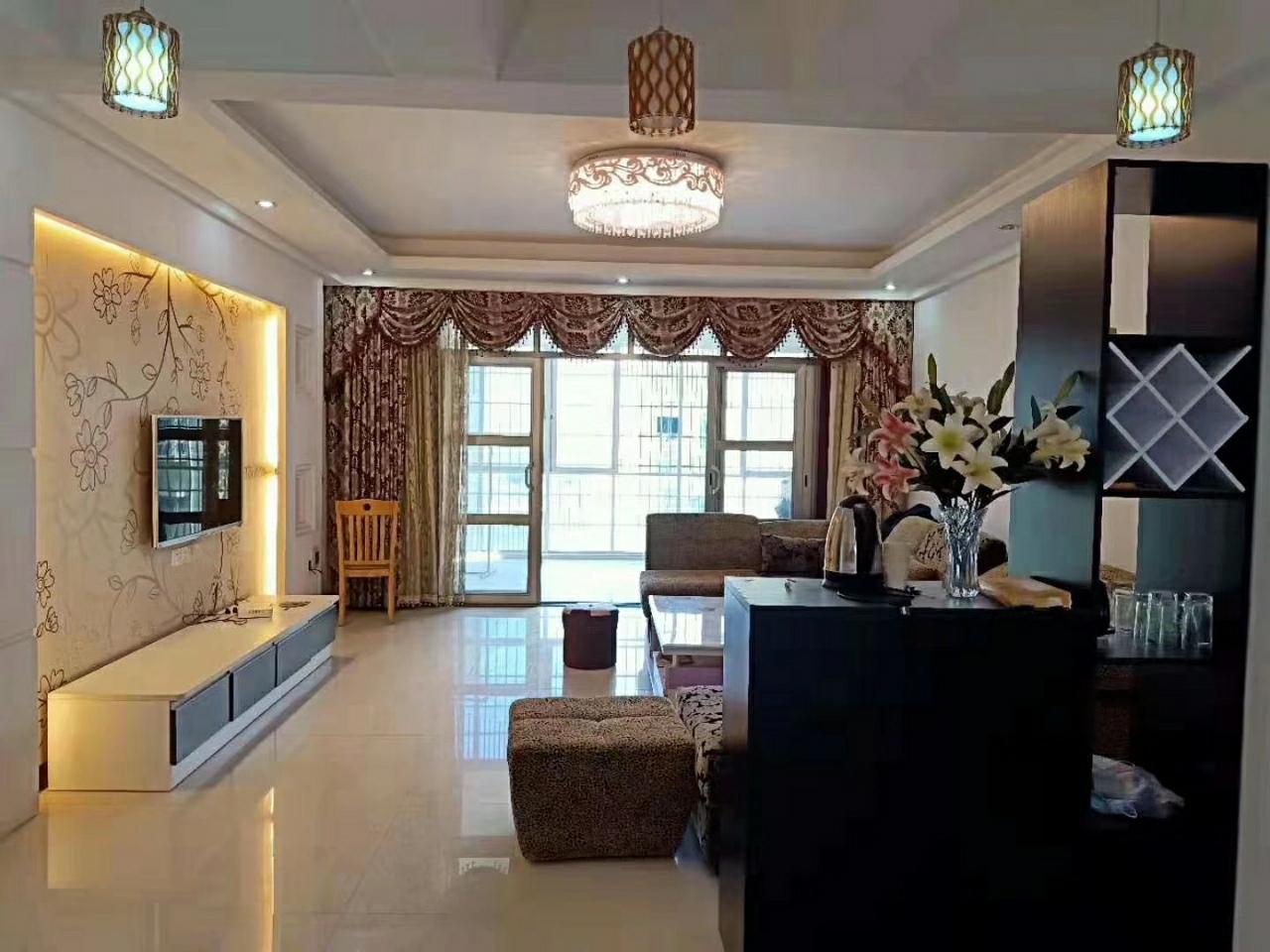 陽光水岸3室 2廳 2衛96.8萬元