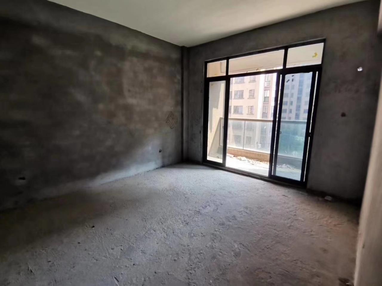 翰林苑3室 2厅 2卫88万元