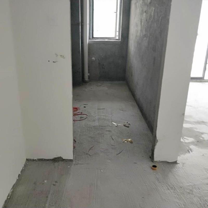 鐵觀音山莊3室 2廳 2衛125萬元