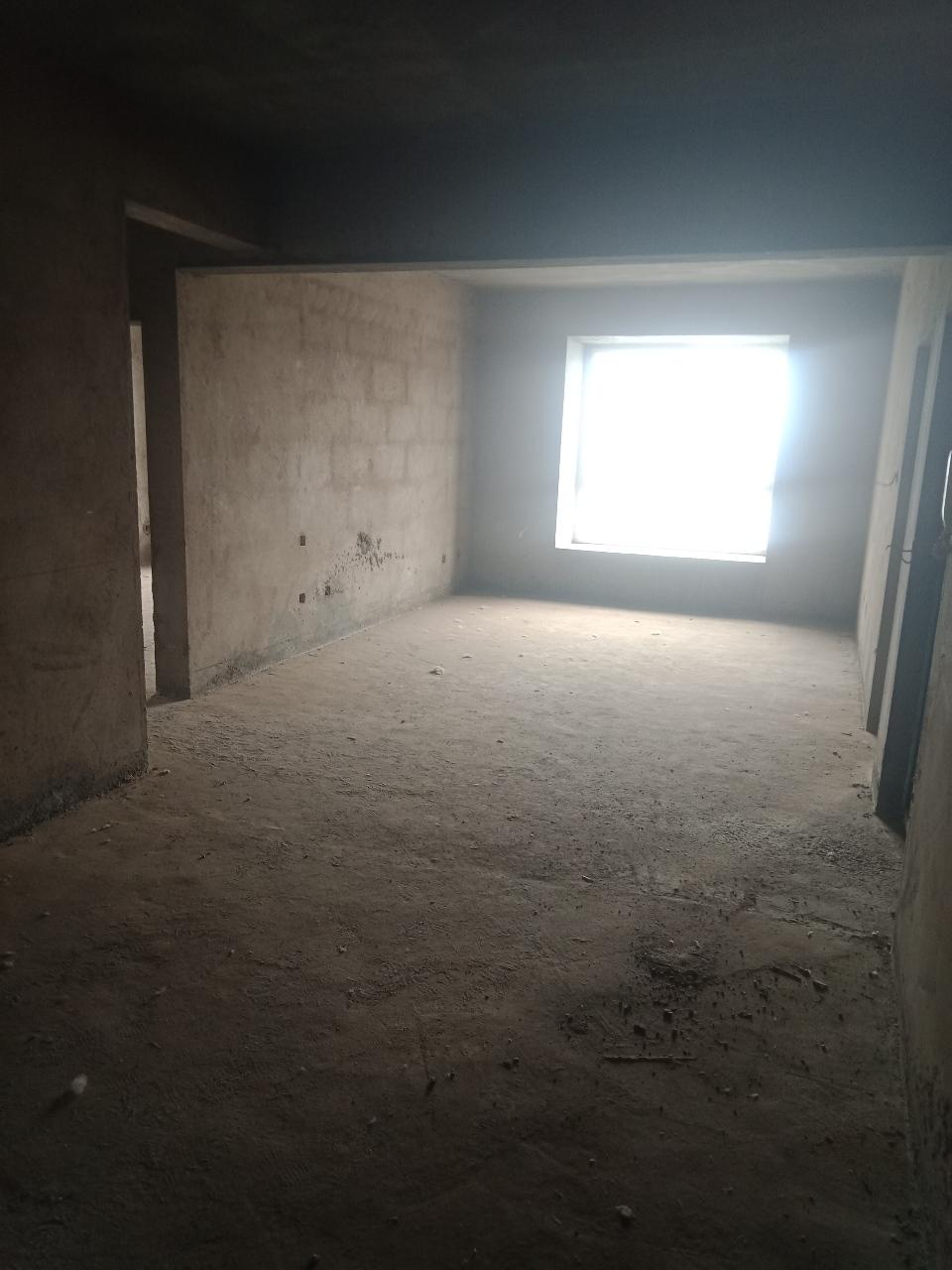 澳门银河娱乐在线红星教育小区3室 2厅 1卫42万元