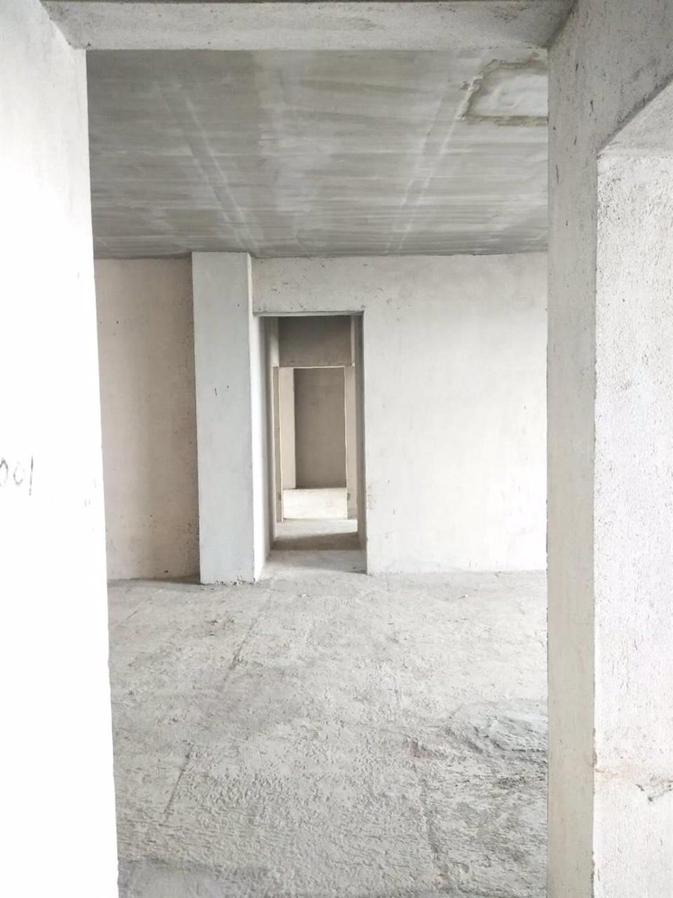 中浩地王4室 2厅 2卫66.64万元