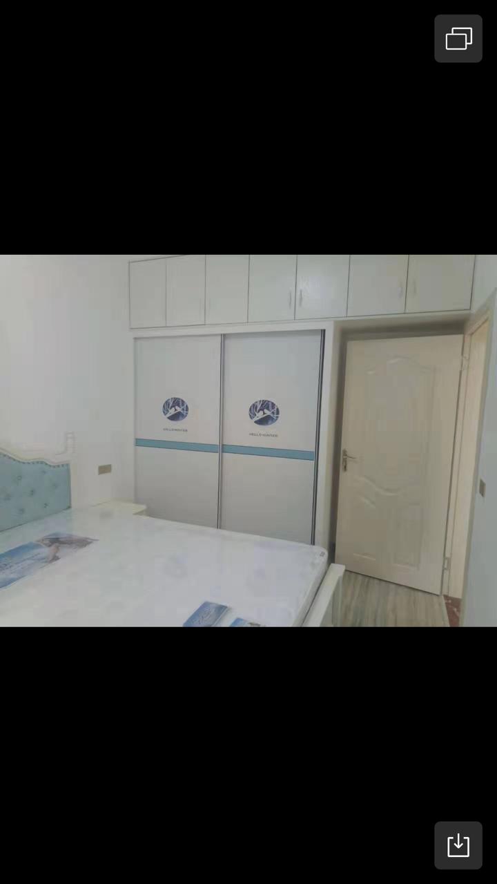乌龟碑3室 2厅 1卫30万元