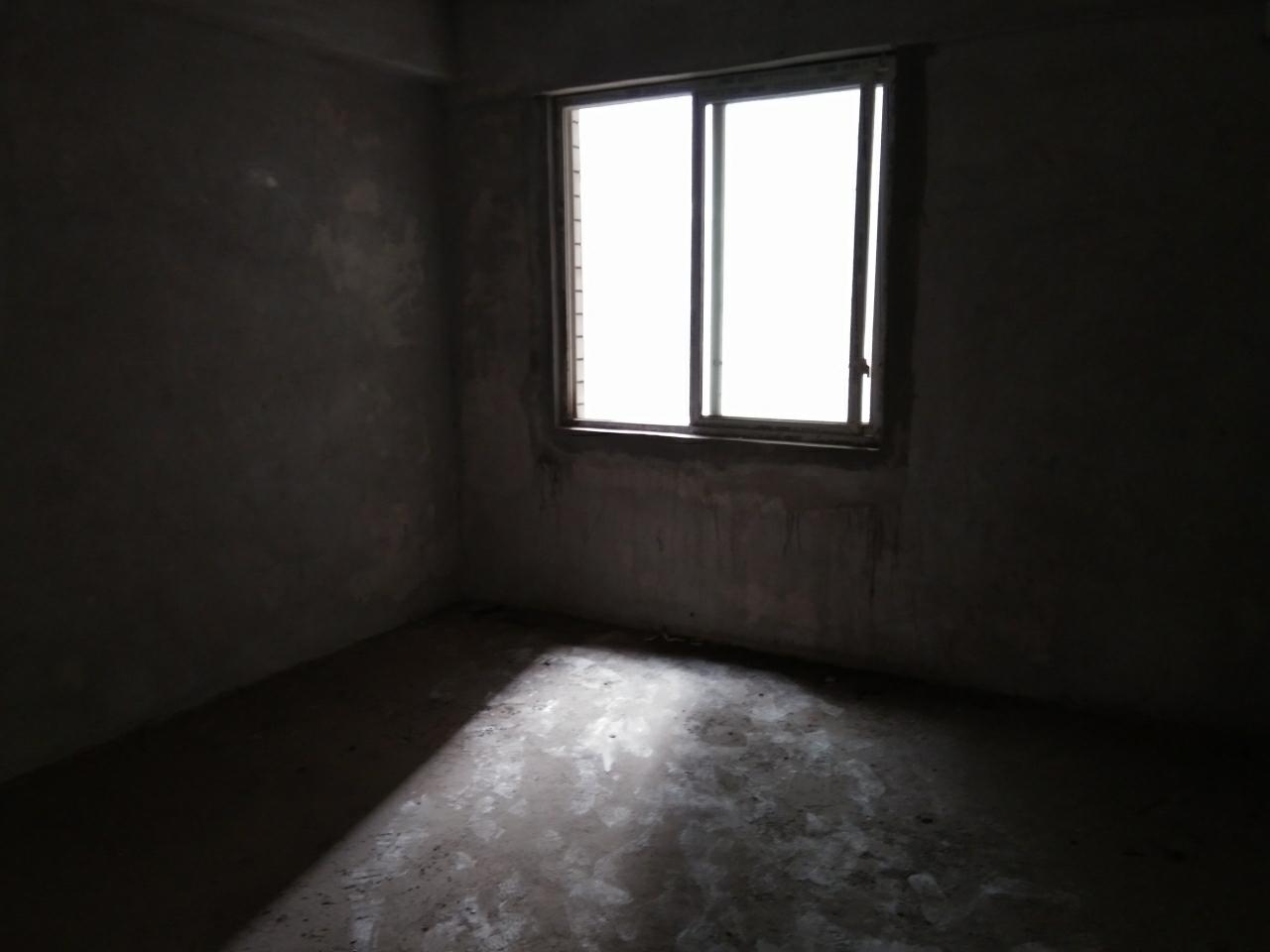 筠山都市3室 2厅 1卫46.8万元
