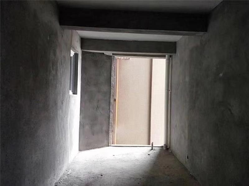 天际上城·双子灯塔(滨江路)2室 2厅 1卫43.8万元
