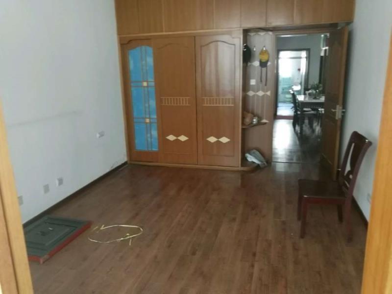 南韓花園3室 2廳 2衛65萬元