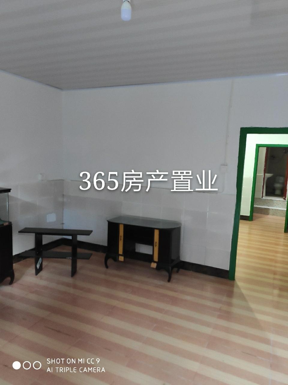 一中对面2室 2厅 2卫35万元