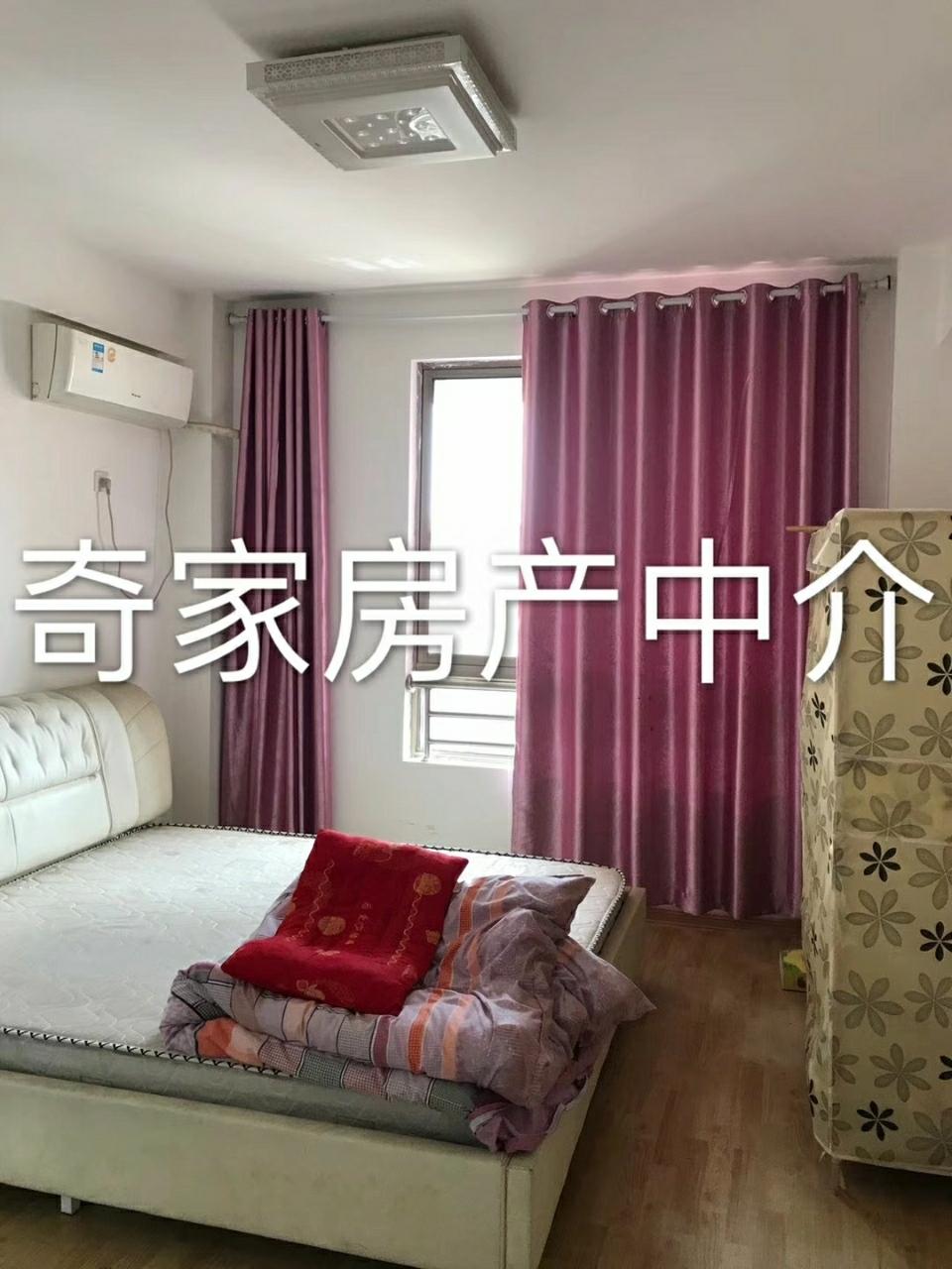 名桂首府sohu