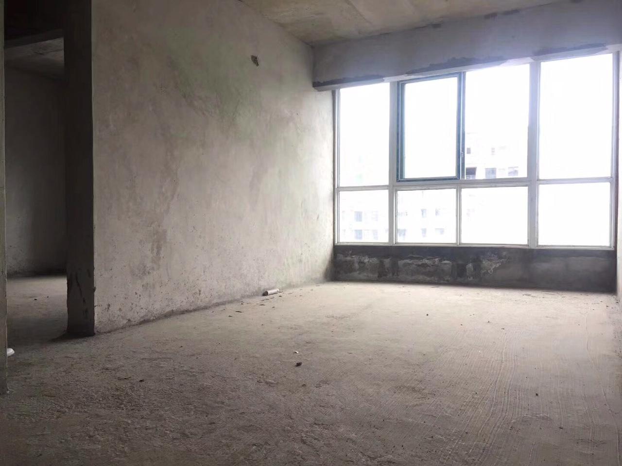 江景苑B区2室 1厅 1卫46万元