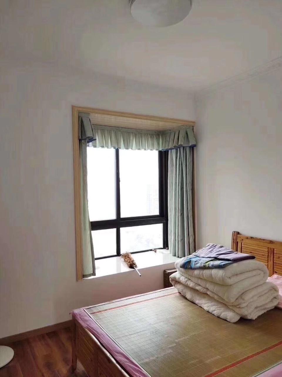 御景江山3室 2厅 2卫46万元