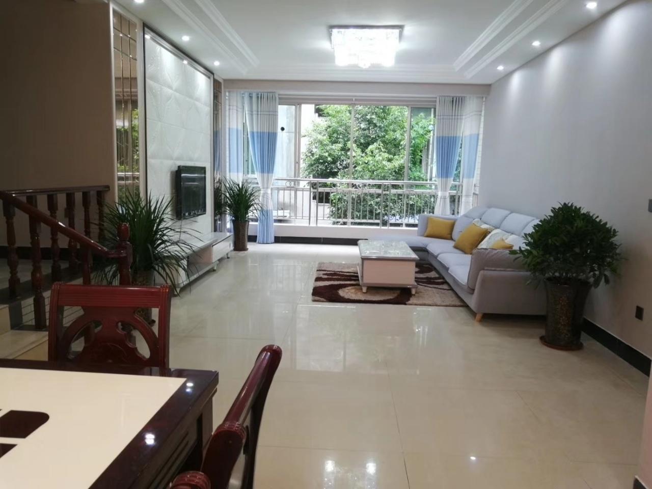 城南吉宏苑3室 2厅 2卫69.8万元