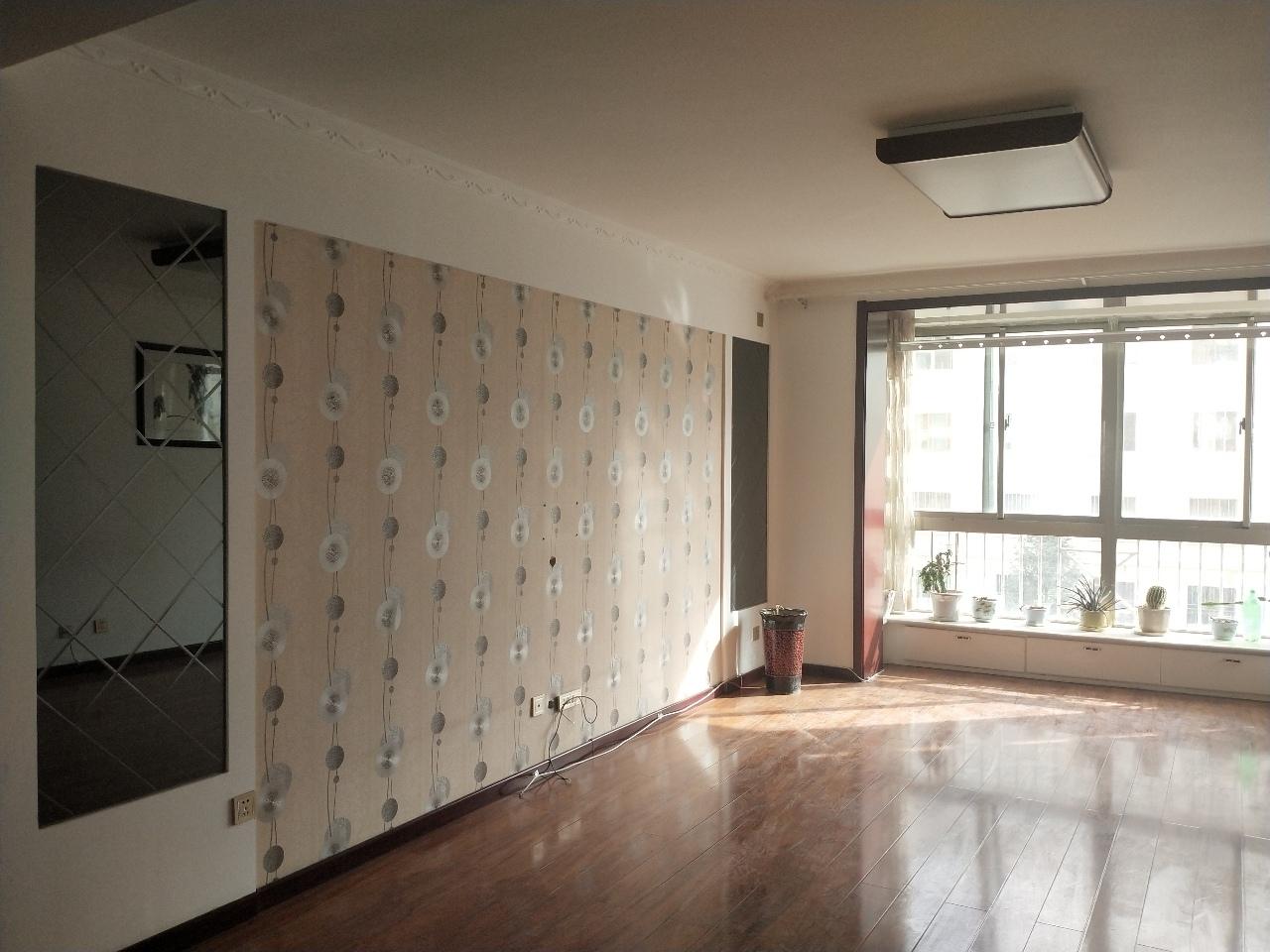 金泰家園3室 2廳 1衛69.8萬元