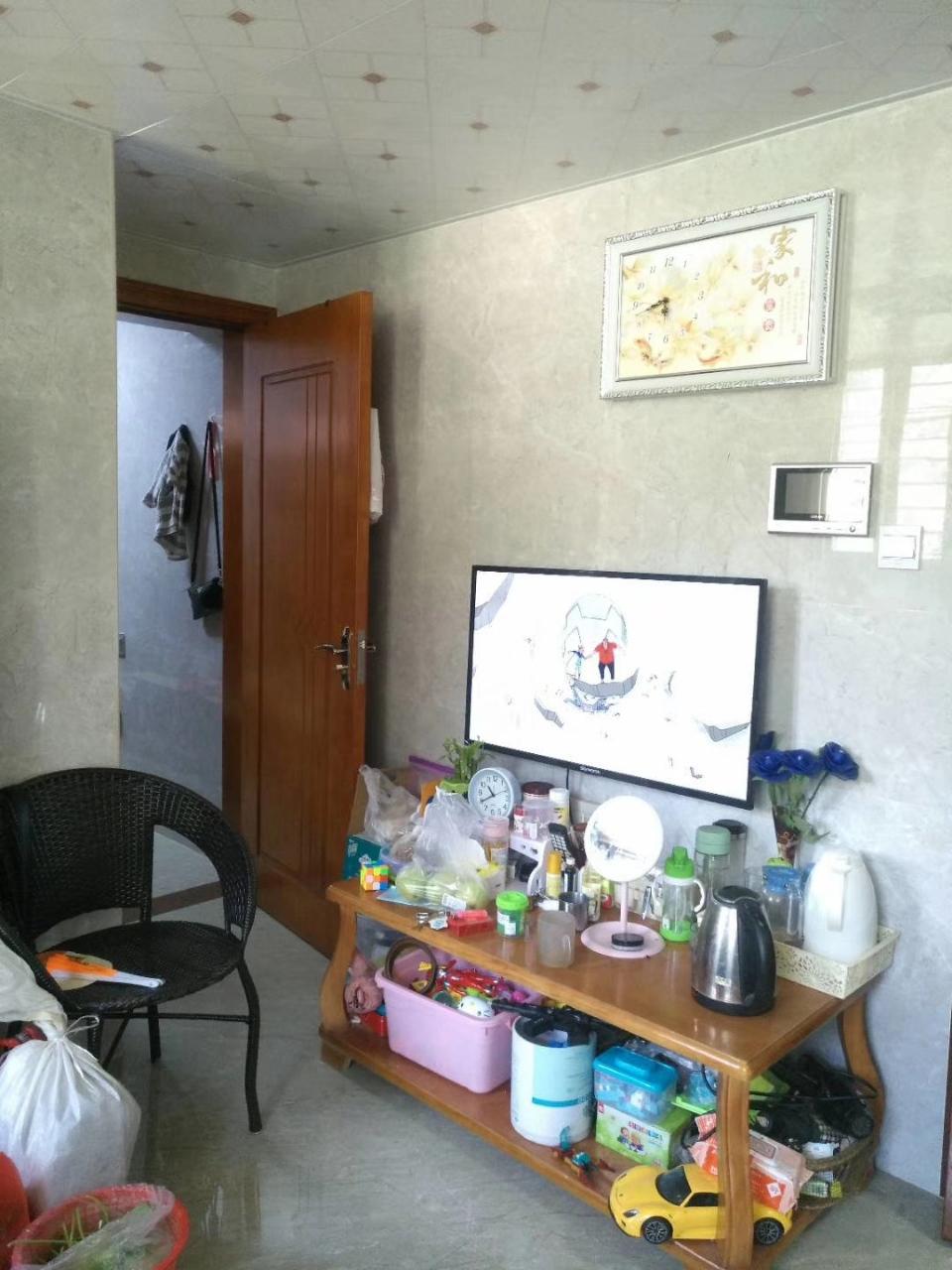 山水灣2室 1廳 1衛