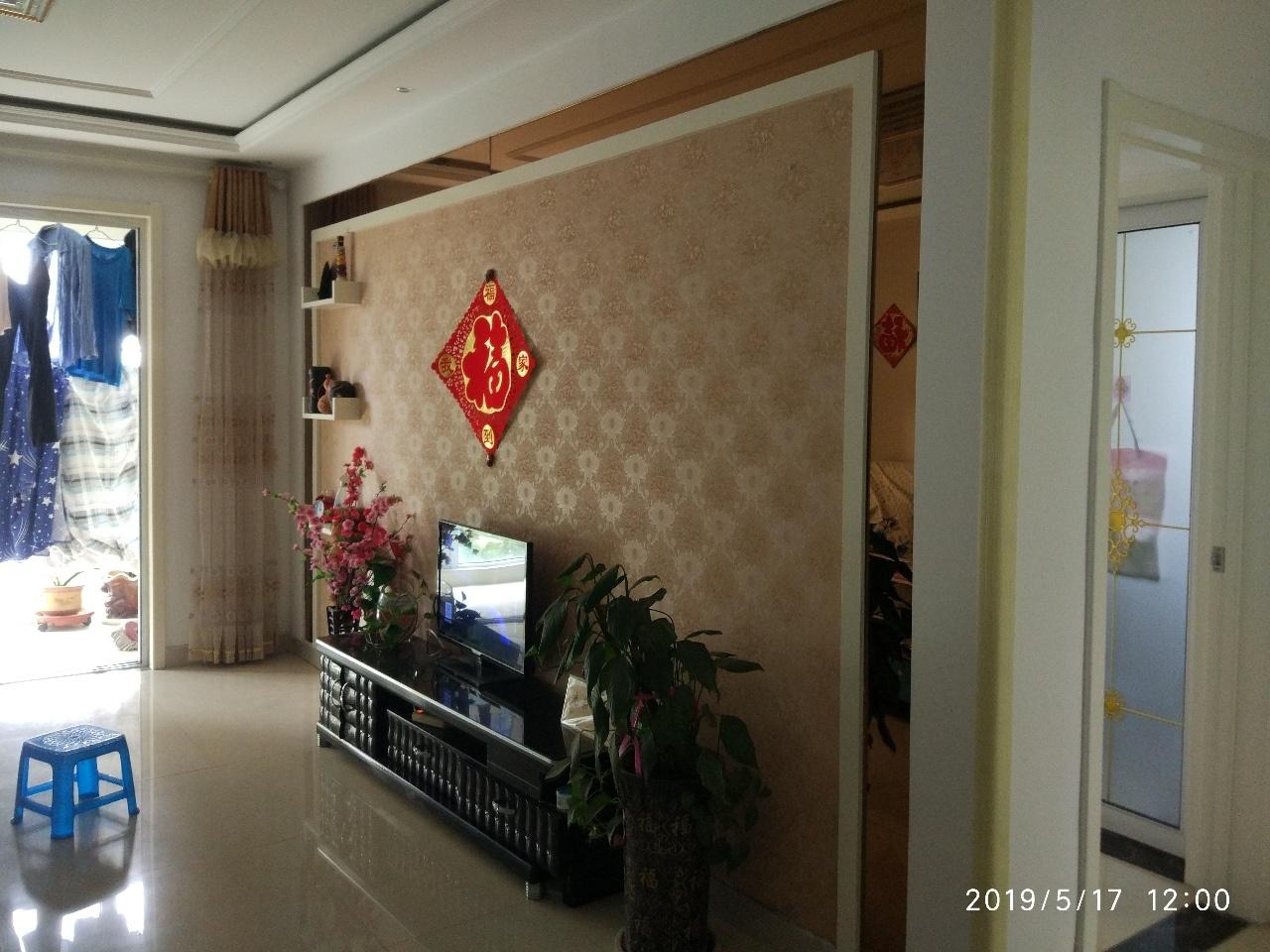 昌平花园3室 1厅 2卫121万元