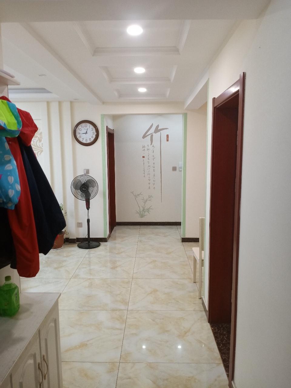 智慧家園3室 2廳 2衛      85萬元