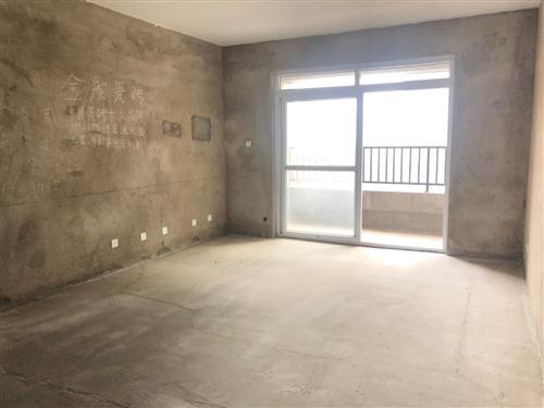 鼎鑫襄御园3室 2厅 2卫79万元