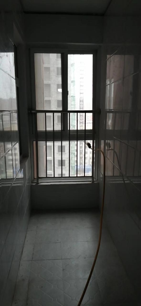 祥和家园2室 2厅 1卫42万元