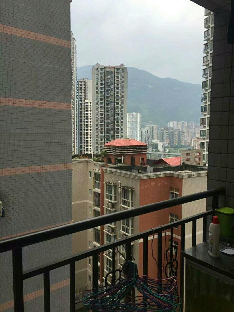 香江豪园2室 2厅 1卫33万元