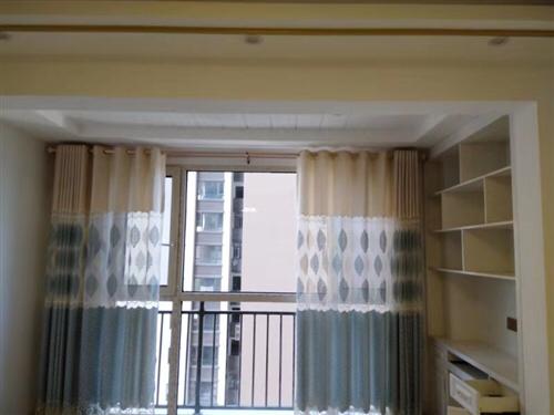 龙腾锦城3室 2厅 2卫77.35万元